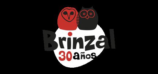 brinzal-30-blanco